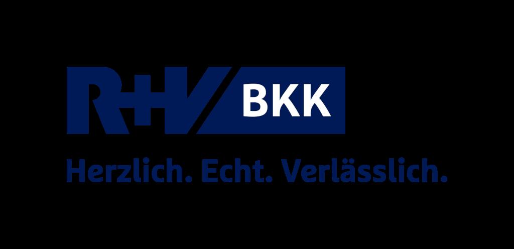 R+V BKK: Die Krankenkasse der Genossenschaftlichen FinanzGruppe