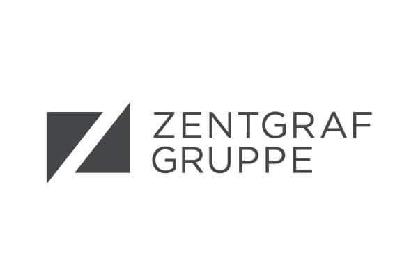 Logo Zentgraf Holding GmbH