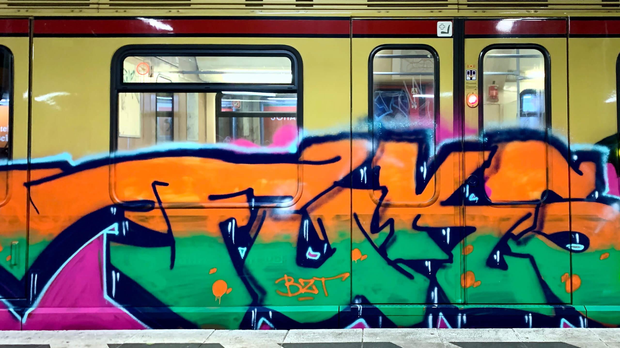 bekky bekks blog trainwriting03