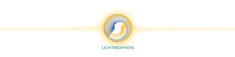 gesundes Wohnen und Arbeiten von Anfang an_LICHTWOHNEN 2021