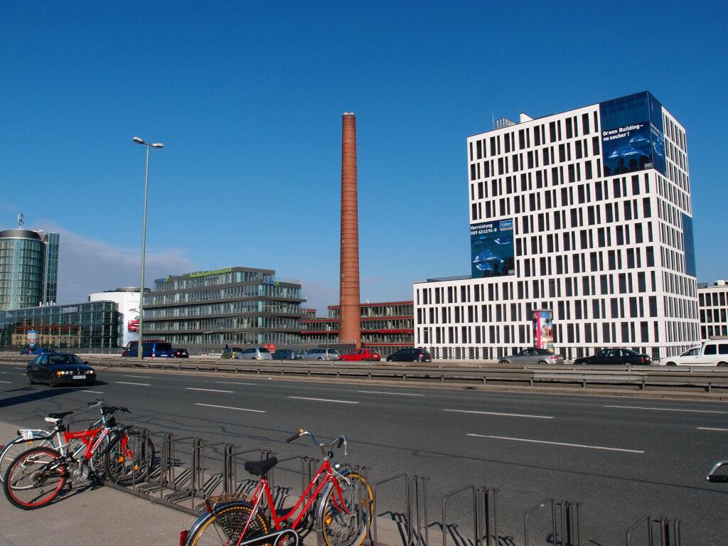gesundes Wohnen in Bauobjekten_LICHTWOHNEN 2021