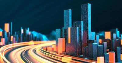 Dateninfrastruktur für Werbung — wo sollten Sie anfangen?