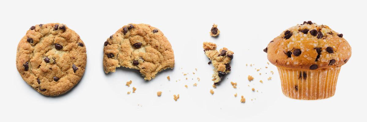 Cookie Life - Part 1: Status Quo