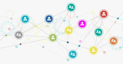 Multi-Touch Attribution Model - Identifying the right channels