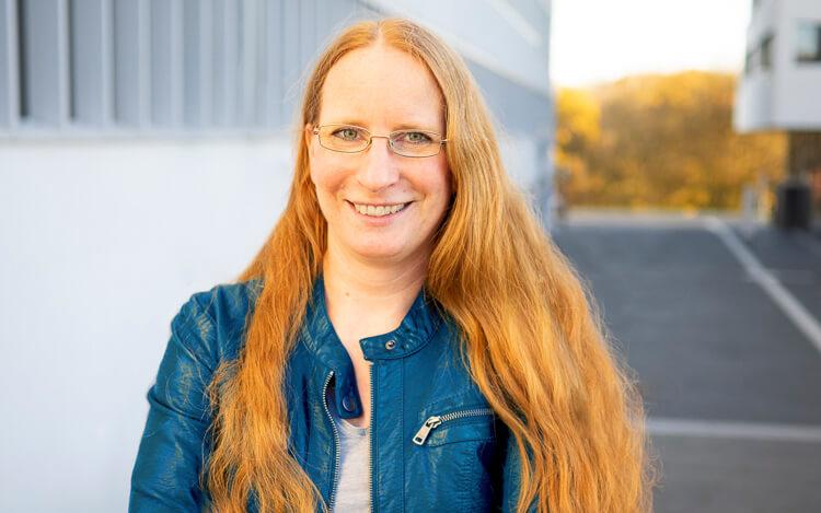 Sandra Laskowski