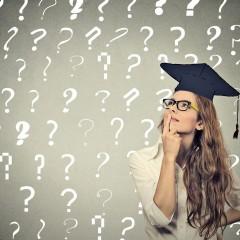 Bewertung der Doktorarbeit: 10 Kriterien, die du kennen solltest