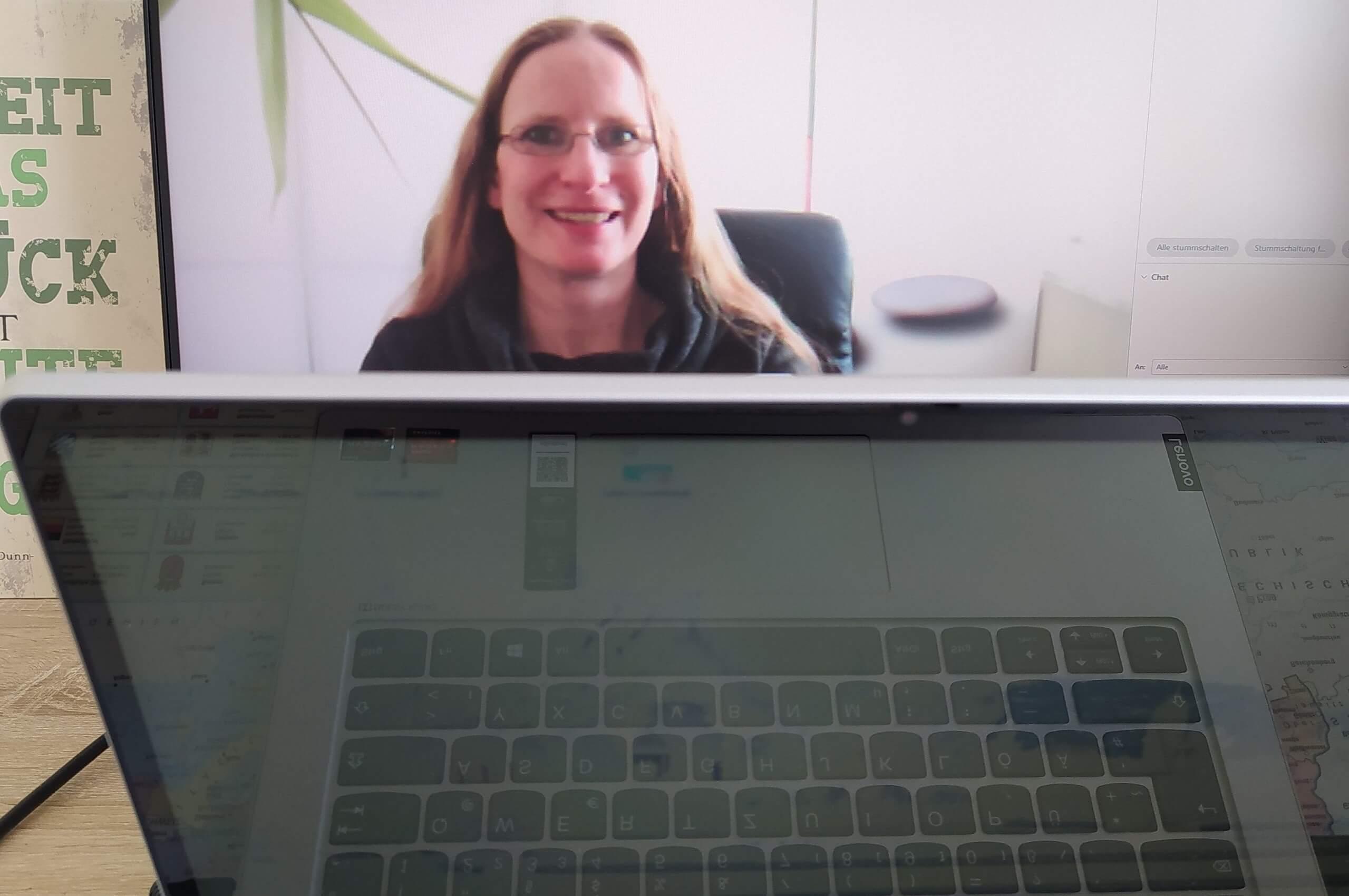 Dr. Sandra Laskowski