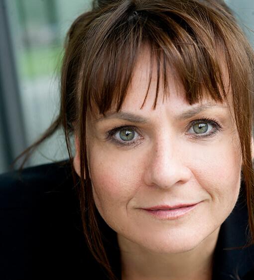 Gabriela Leutwiler