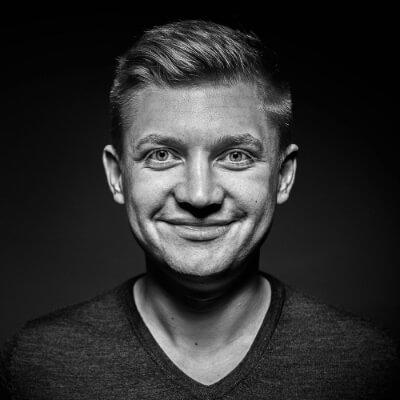 vladislav melnik smiling small data size