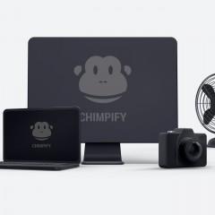 Wie du mit Chimpify eine professionelle Website ohne Technik-Stress selbst erstellst