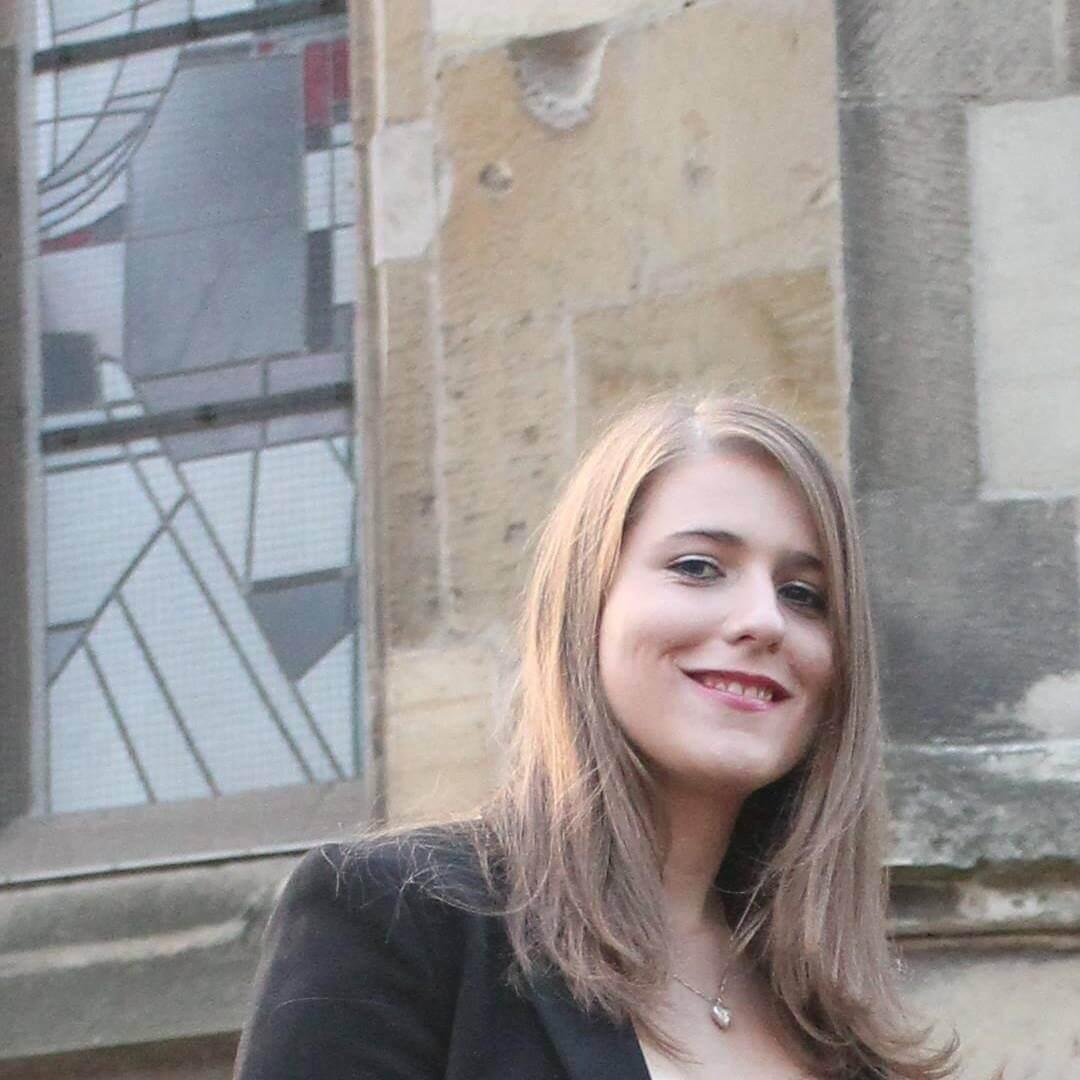 Eva Witter