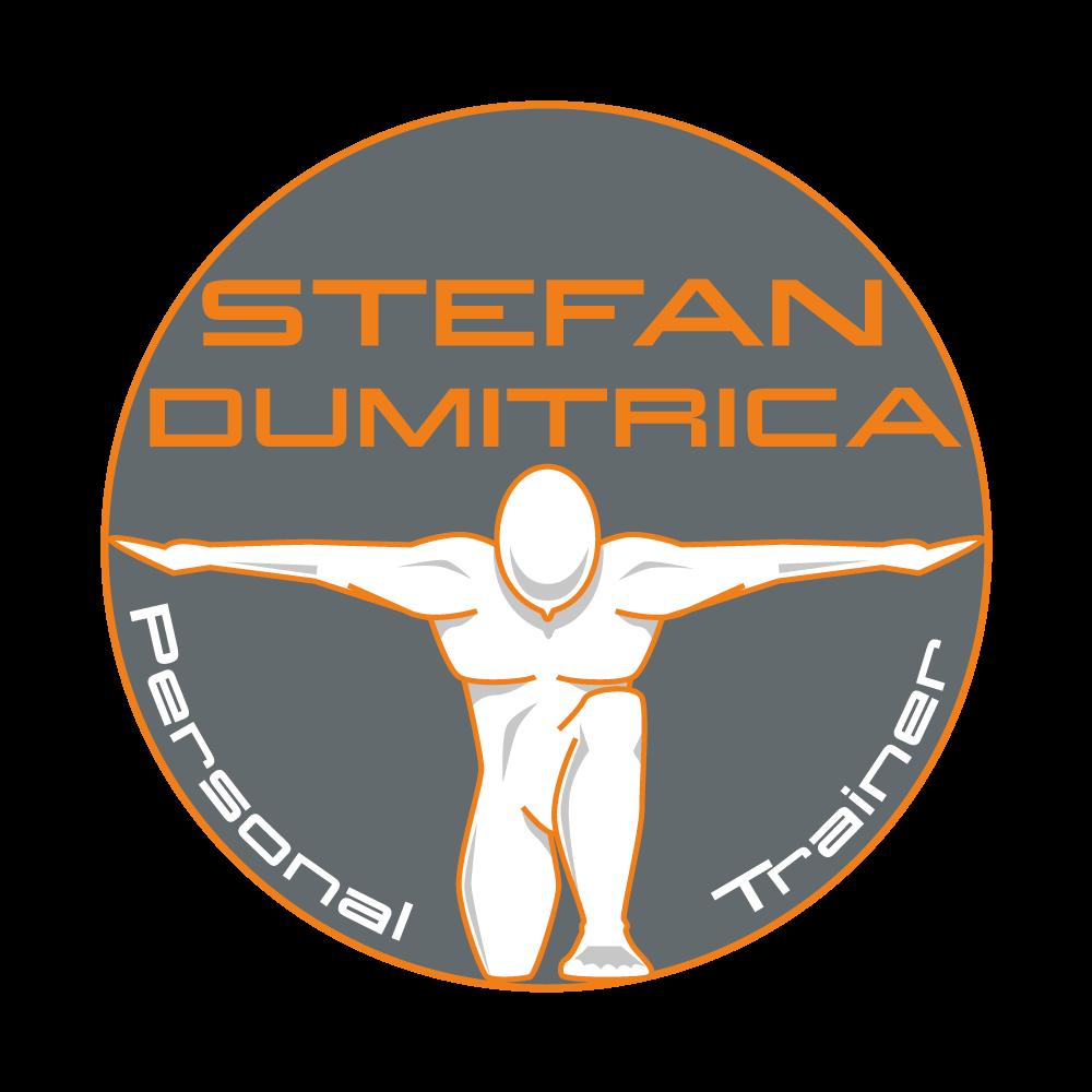 Stefan Dumitrica Fitness