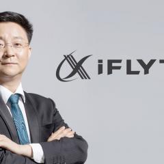 iFlytek – Marktführer in China im Bereich Spracherkennung