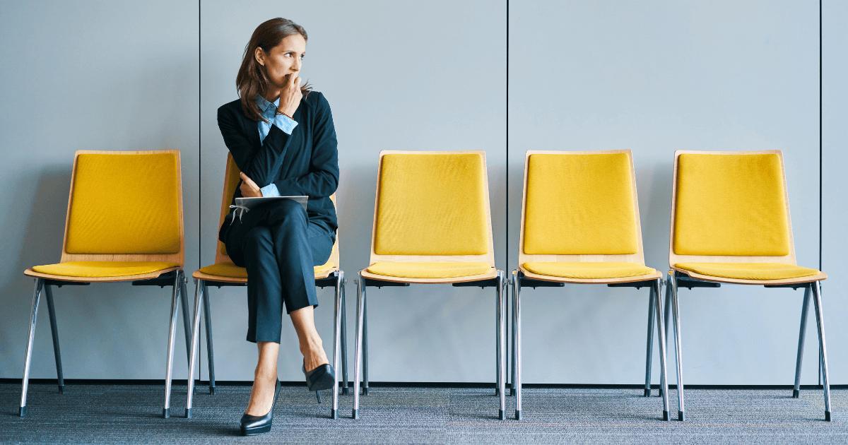 vorstellungsgespraech checkliste karriere berufliche orientierung jobwechsel berufseinstieg