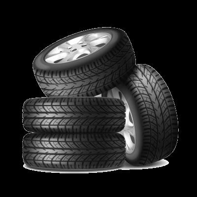 Backlinks anhand Reifenbeispiel erklaert