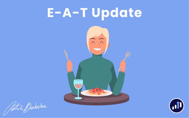 E A T Update