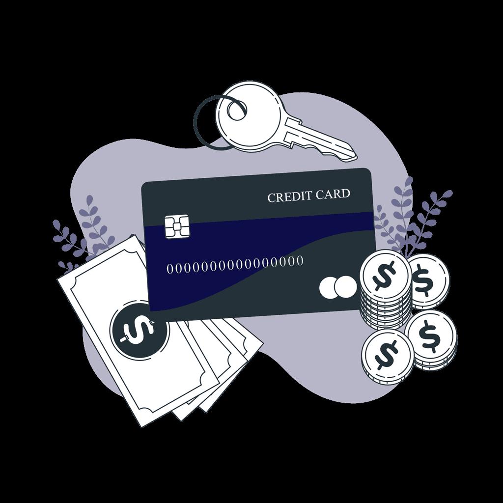 Monetarisierung fuer deinen Blog