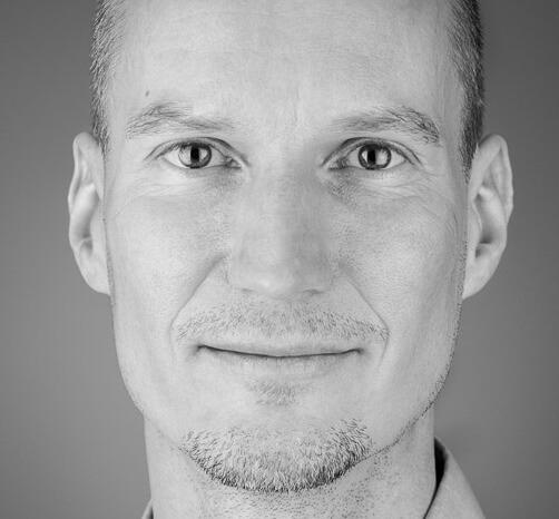 Dean Gröning