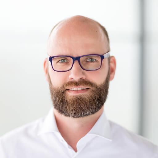 Matthias Wronka