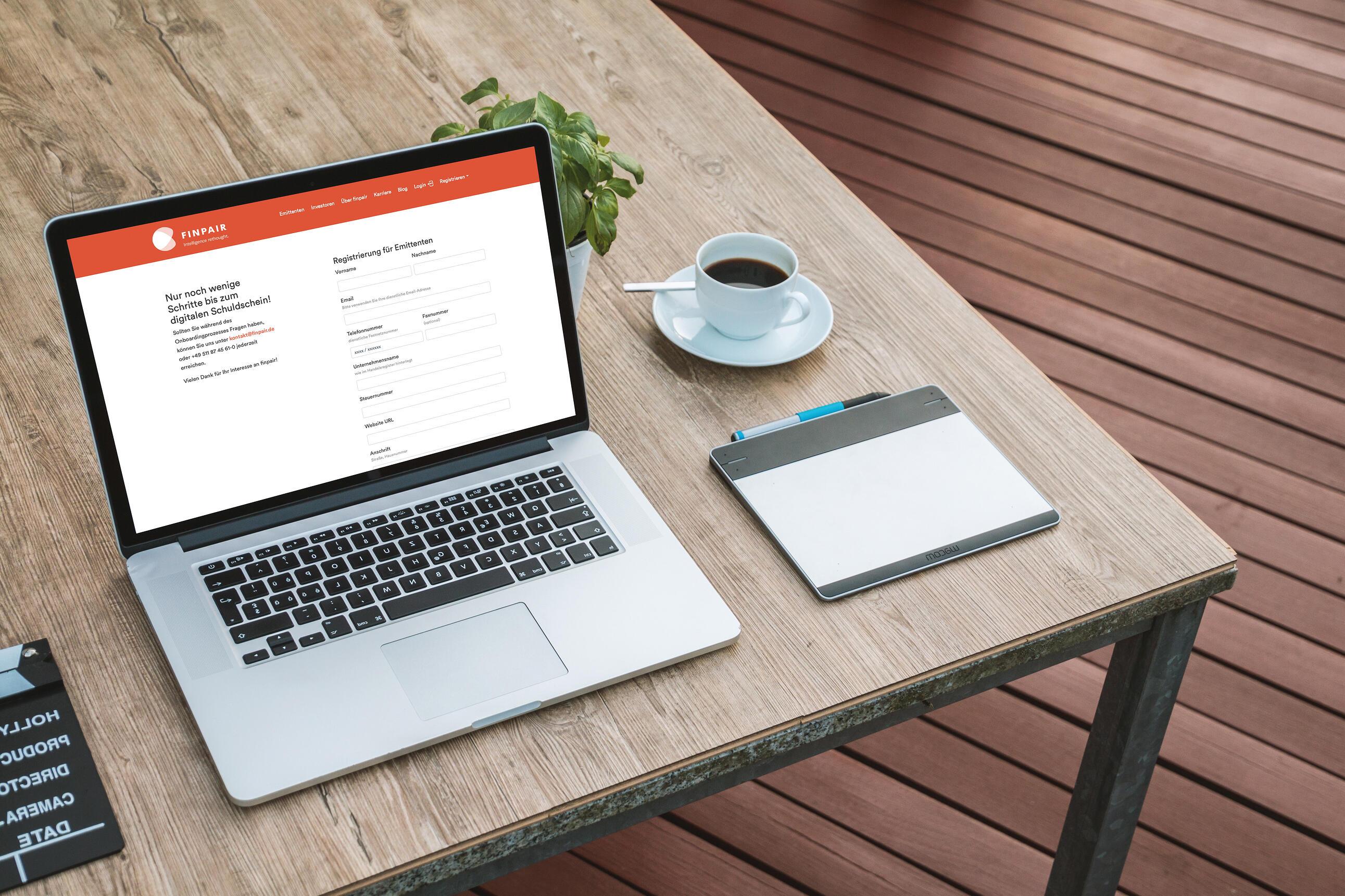 laptop sRGB