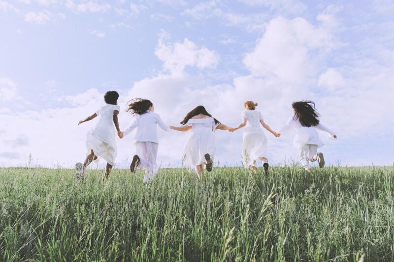 Wie du glücklicher wirst - 7 Tipps die helfen