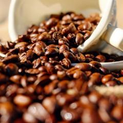 Kaffee Facts - Das wusstet ihr noch nicht!