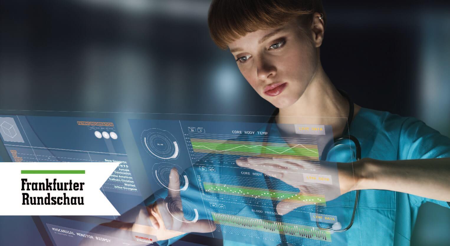 Frankfurter RS: Technologiemetalle als Geldanlage?