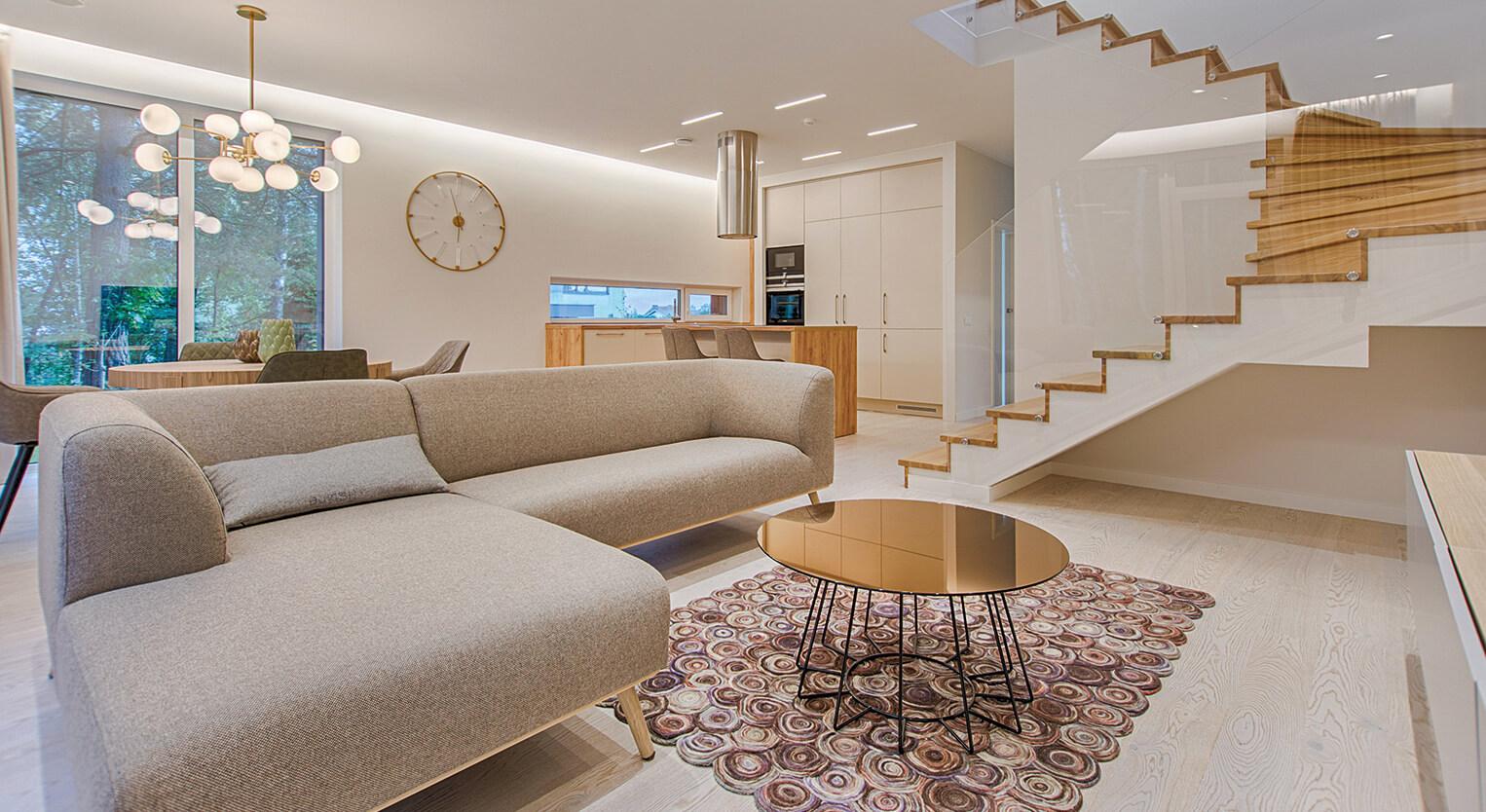 inviniti News: Den optimalen Zeitpunkt für einen Immobilienkauf finden