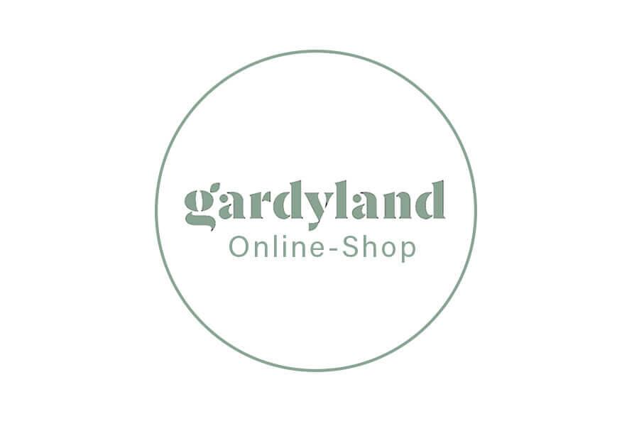 Logo Gardyland