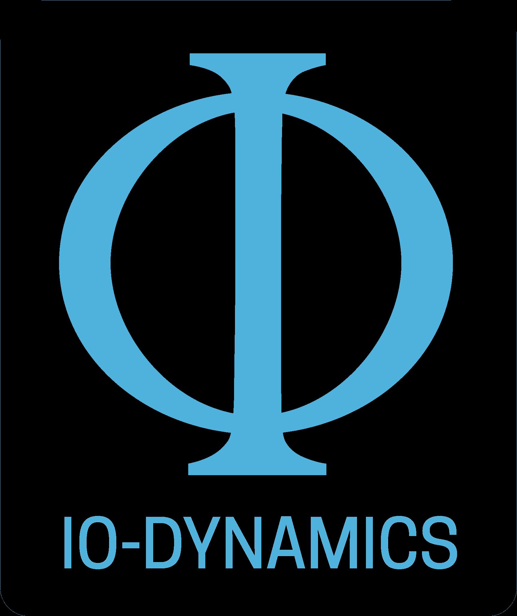 logo iodynamics