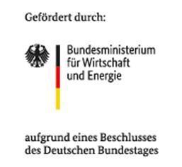 www.bmwi.de