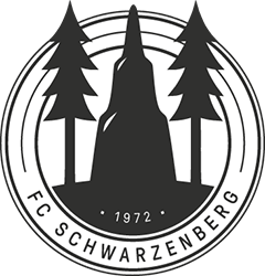 MEVO FC Schwarzenberg
