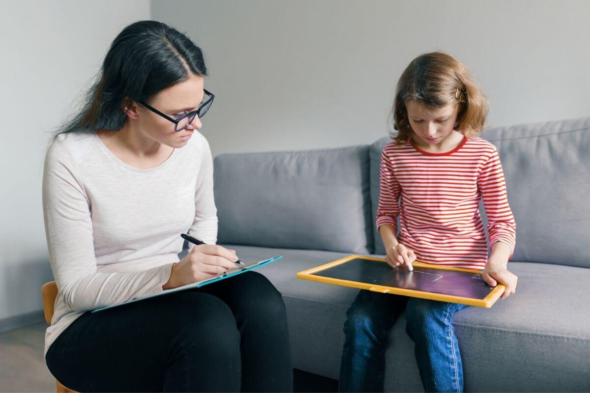 Sollten Kinder bilingual erzogen werden?